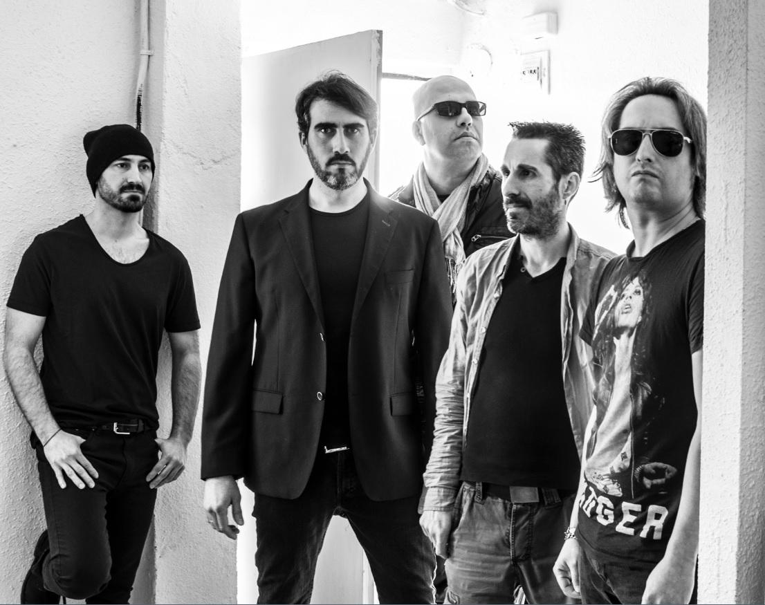 'La Burbuja Warp', segundos en el VI Concurso Pop-Rock 'Villa de Laredo'